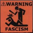 Fascism-128.jpg