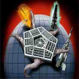 The Pentagon's Strategy for World Domination: Full Spectrum Dominance, from Asia to Africa