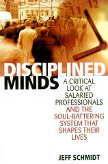 Disciplined minds cover.jpg