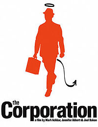 File:The corporation.jpg