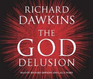 essay on richard dawkins