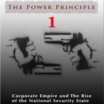 #640 - The Making of The US Corporate Empire (The Power Principle 1)