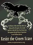 #314 - The Green Scare (The Federal Crusade Against Activists)