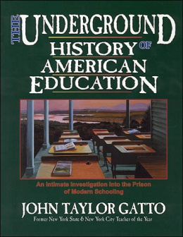 Underground history of american education cover.jpg