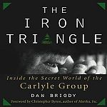 #586 - The Iron Triangle (The Carlyle Group and Ethos)