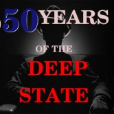 Fifty Years of the Deep State.jpg