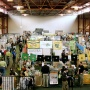 #373 The Economics and Politics of Sustainability - (2007 New York Green Fest Panel) A panel on democracy, relocalization and an indigenous perspective from the 2007 New York Green Fest, and an experimental energy farm