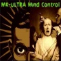 #392 The War on Democracy - (The CIA, Torture and Terror) A radio adaptation of the John Pilger's film and information on the CIA's MK Ultra program on mind control and scientific torture
