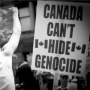 #688 - What Does It Profit A Man? (Moneyless Living, The Canadian Genocide)