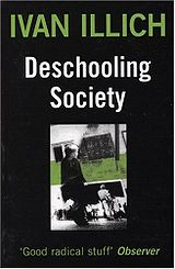 Deschooling Society cover.jpg