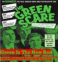 Green Scare