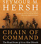 "#248 Pens Against the Sword - (Fighting to Tell the Truth About the Empire) Seymour Hersh on the ""Chain of Command"" , Mark Manning, bearing witness to the atrocities in fallujah, and Robert Jensen on the choice between humanity and empire facing Americans"
