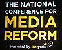 "#179 Commerce and The Subjugation of Thought in America (1) - (Systemic corruption in this society where profit is paramount) In our first hour of the program tonight, we'll hear media scholoar Robert Media scholar Robert McChesney and PBS journalist BIll Moyers speaking at the national conference on media reform. In hour 2r, more readings from ""Disciplined Minds"""