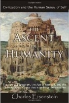 Ascent of humanity cover.jpg